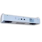 Quick 442-2 Overhead Static Eliminator Ionizer