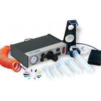 Quick 982B Dispensing Controller