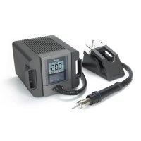 Quick TR1300A Intelligent Hot Air Rework Station 1300w