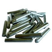 Stannol SAC305 Lead Free Solder Pellets 1kg