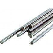 Stannol 60/40 Solder Stick 4mm x440mm