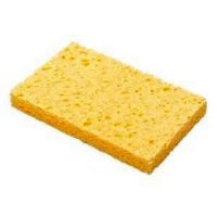 Weller EC205 Sponge 55x70mm