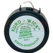 Xuron Wick Gun Desolder Wick Cassette #3